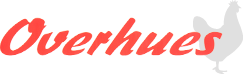 overhues-logo